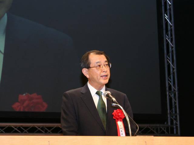 第33回法人会全国大会(長崎大会)